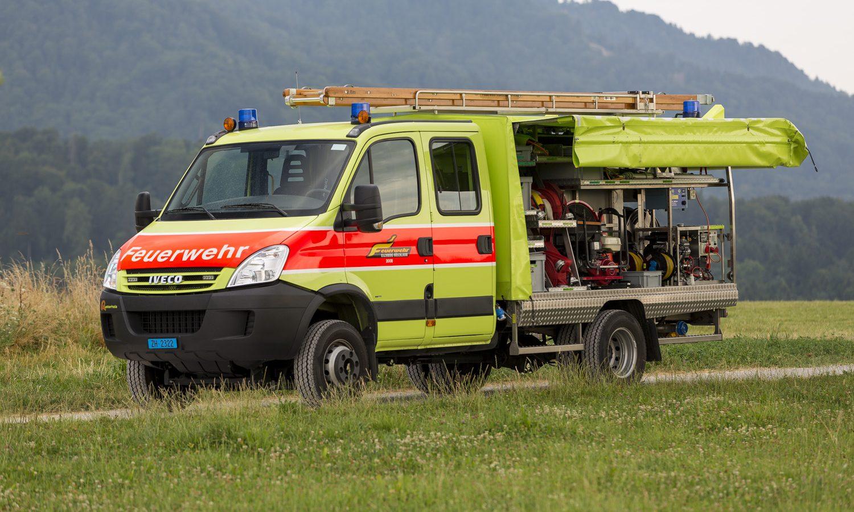 Feuerwehr KiRue Juli13 11