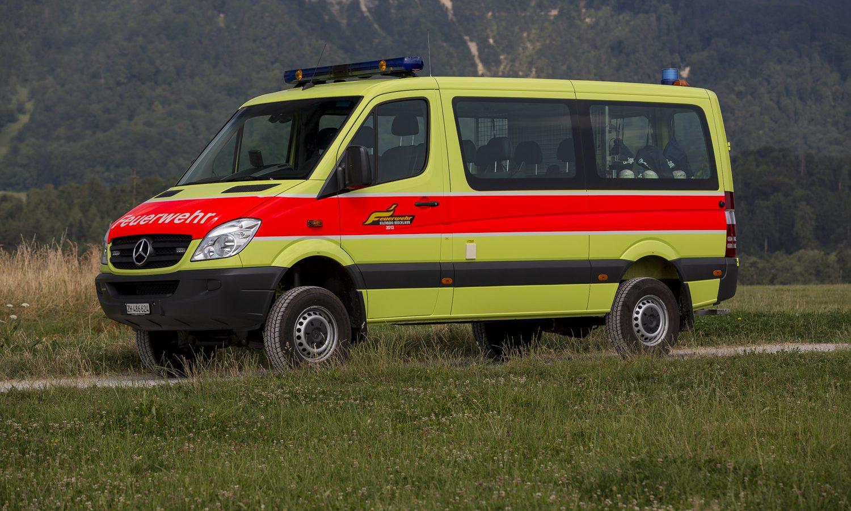Feuerwehr KiRue Juli13 233