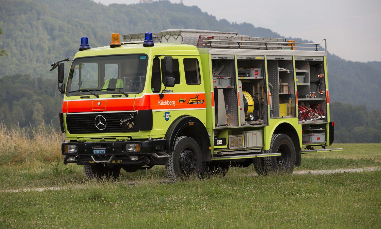 Feuerwehr KiRue Juli13 48